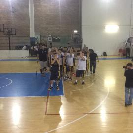 https://www.basketmarche.it/immagini_articoli/14-10-2017/serie-c-silver-la-sutor-montegranaro-espugna-il-campo-di-un-ottimo-castelfidardo-270.jpg