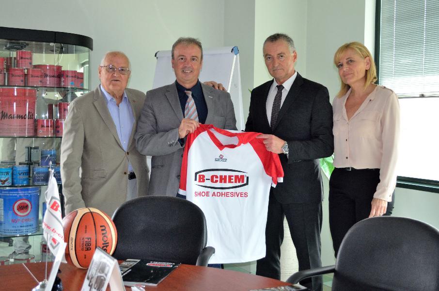 https://www.basketmarche.it/immagini_articoli/14-10-2018/chem-main-sponsor-virtus-porto-giorgio-600.jpg