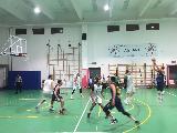 https://www.basketmarche.it/immagini_articoli/14-10-2018/completata-seconda-giornata-quattro-punteggio-pieno-120.jpg