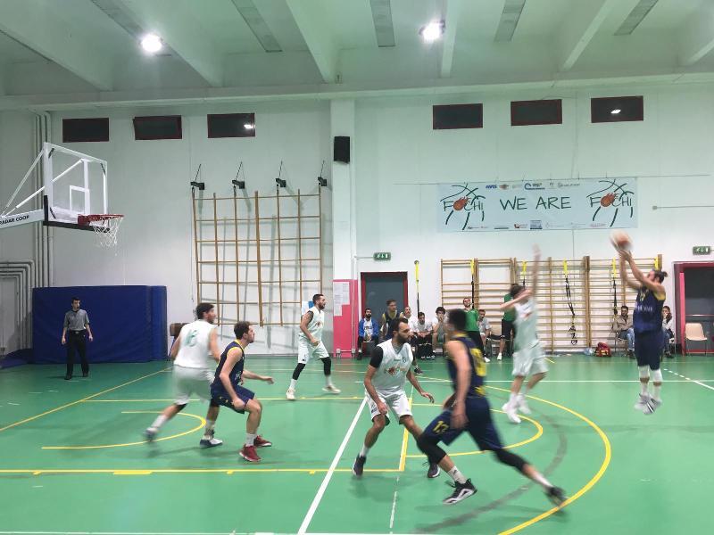 https://www.basketmarche.it/immagini_articoli/14-10-2018/completata-seconda-giornata-quattro-punteggio-pieno-600.jpg