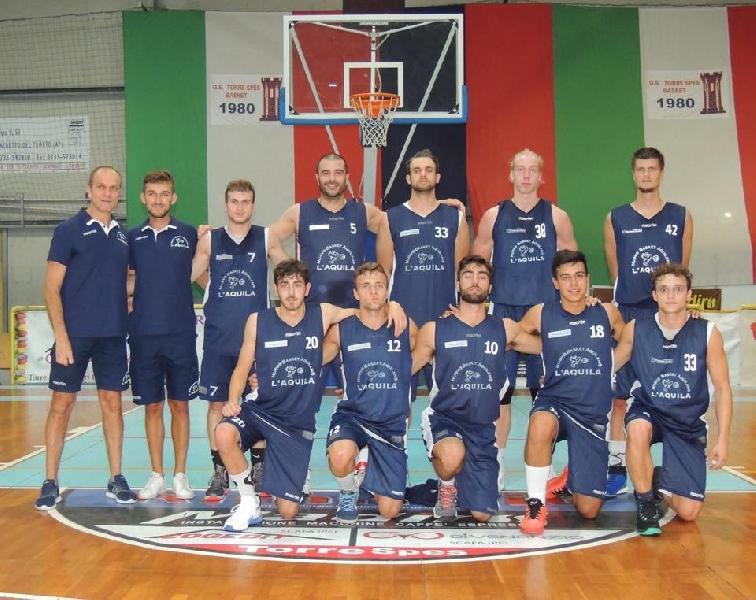 https://www.basketmarche.it/immagini_articoli/14-10-2018/convincente-vittoria-basket-aquilano-virtus-porto-giorgio-600.jpg