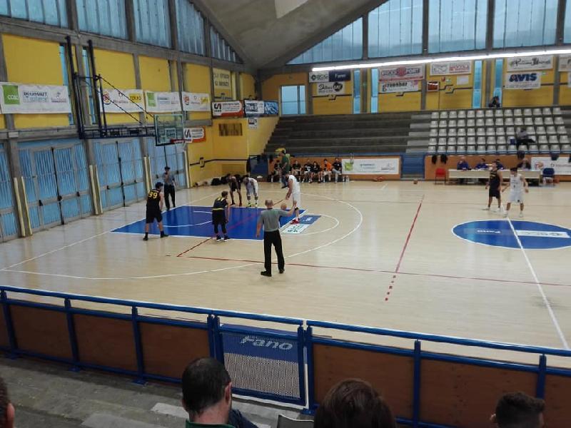 https://www.basketmarche.it/immagini_articoli/14-10-2018/esordio-basket-giovane-castelfidardo-acqualagna-corsara-overtime-600.jpg