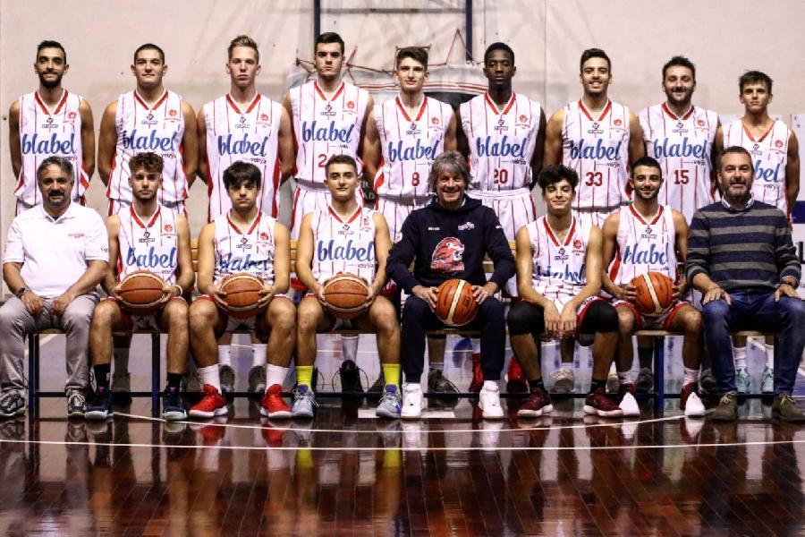 https://www.basketmarche.it/immagini_articoli/14-10-2018/pallacanestro-titano-marino-sconfitta-campo-ottimo-orvieto-basket-600.jpg