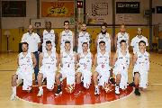 https://www.basketmarche.it/immagini_articoli/14-10-2018/pallacanestro-urbania-sbanca-recanati-overtime-dopo-esaltante-rimonta-120.jpg