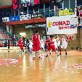 https://www.basketmarche.it/immagini_articoli/14-10-2018/serie-silver-live-girone-abruzzo-marche-risultati-seconda-giornata-tempo-reale-120.jpg