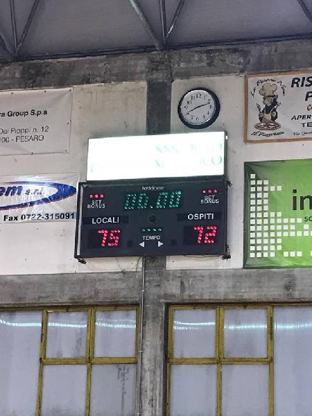 https://www.basketmarche.it/immagini_articoli/14-10-2018/straordinario-altieri-trascina-basket-durante-urbania-stamura-ancona-600.jpg