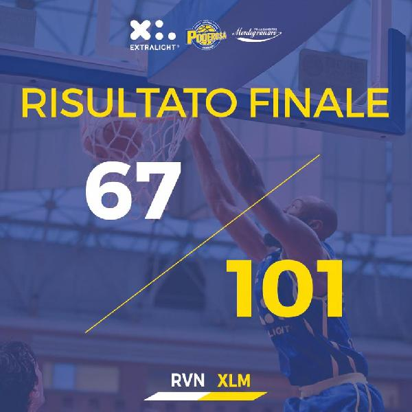 https://www.basketmarche.it/immagini_articoli/14-10-2018/superlativa-poderosa-montegranaro-demolisce-oras-ravenna-domicilio-600.jpg