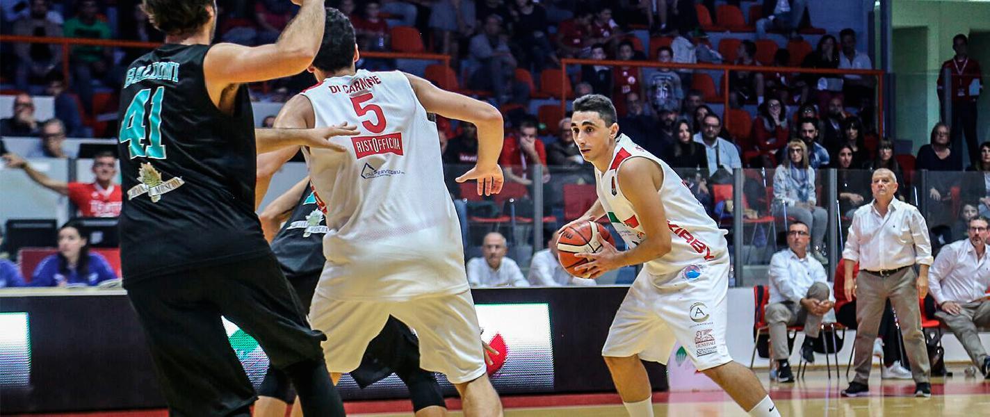 https://www.basketmarche.it/immagini_articoli/14-10-2018/teate-basket-chieti-beffata-casa-luciana-mosconi-ancona-recrimina-arbitri-600.jpg
