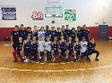 https://www.basketmarche.it/immagini_articoli/14-10-2018/trionfo-marche-gran-umbria-vinto-torneo-maschile-femminile-120.png