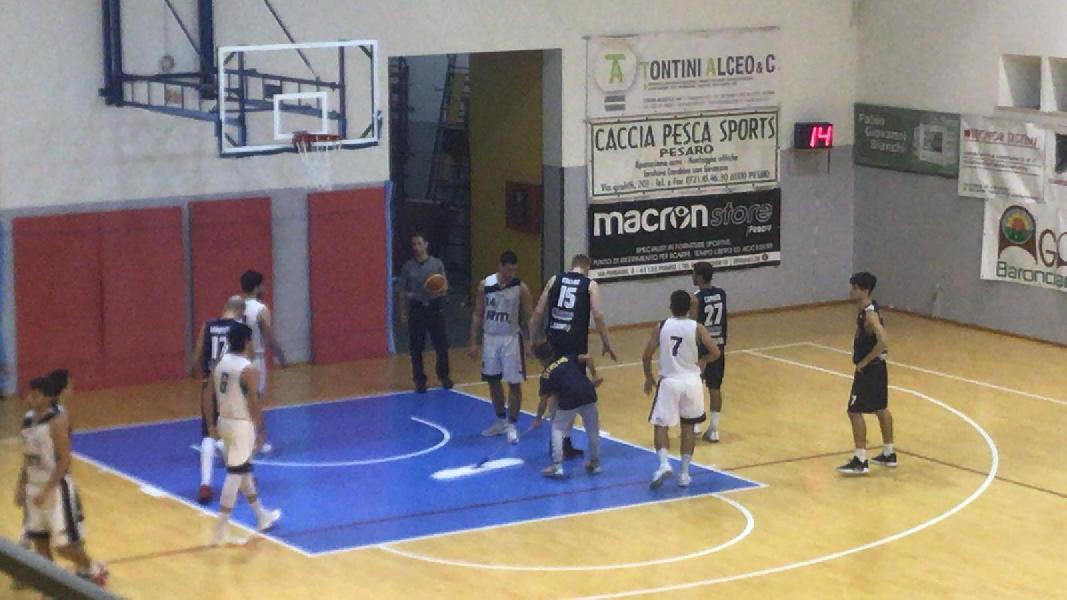 https://www.basketmarche.it/immagini_articoli/14-10-2018/unibasket-lanciano-pesaro-punti-abruzzesi-imbattuti-600.jpg
