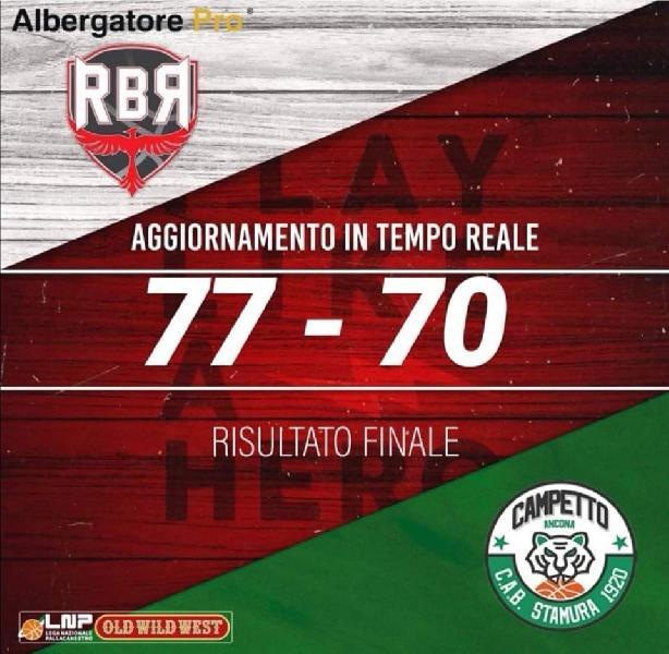https://www.basketmarche.it/immagini_articoli/14-10-2019/campetto-ancona-sveglia-sfiora-grande-rimonta-rimini-600.jpg