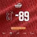 https://www.basketmarche.it/immagini_articoli/14-10-2019/cinico-vasto-basket-passa-falconara-centra-seconda-vittoria-consecutiva-120.jpg