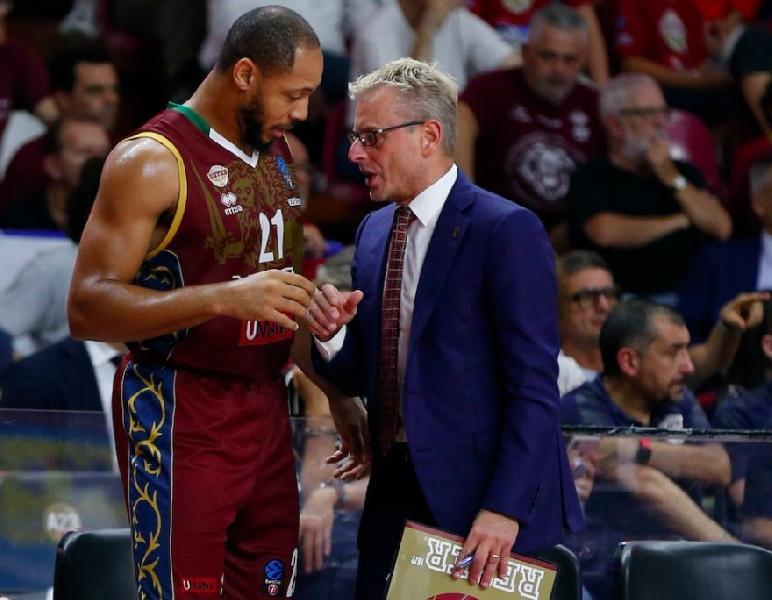 https://www.basketmarche.it/immagini_articoli/14-10-2019/eurocup-reyer-venezia-ospita-tofas-bursa-gianluca-tucci-difesa-aggressiva-limitare-loro-esterni-600.jpg