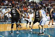 https://www.basketmarche.it/immagini_articoli/14-10-2019/janus-fabriano-porta-casa-gara-complicata-tigers-cesena-120.jpg