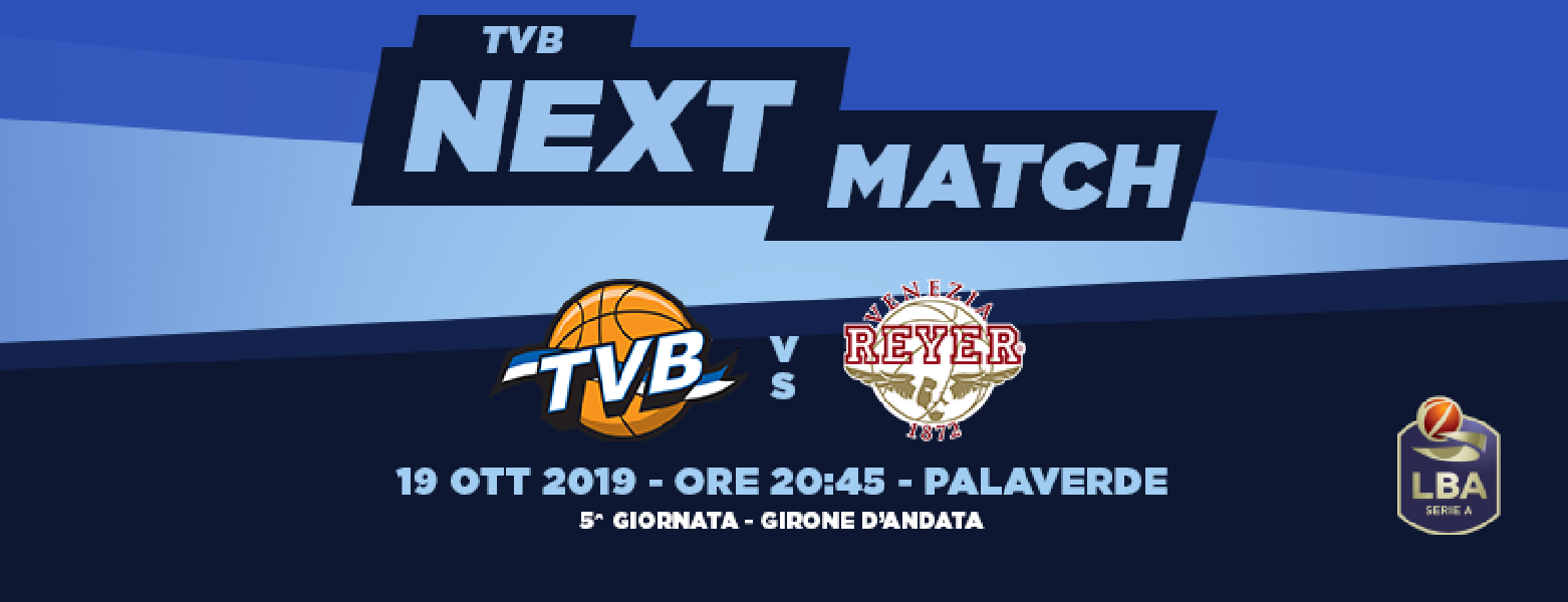 https://www.basketmarche.it/immagini_articoli/14-10-2019/longhi-treviso-pomeriggio-vendita-pochi-biglietti-rimasti-derby-venezia-600.png