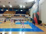https://www.basketmarche.it/immagini_articoli/14-10-2019/lucky-wind-foligno-passa-pieni-voti-esame-lanciano-120.jpg