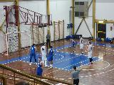 https://www.basketmarche.it/immagini_articoli/14-10-2019/netta-vittoria-basket-gubbio-pallacanestro-giromondo-spoleto-120.jpg