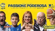 https://www.basketmarche.it/immagini_articoli/14-10-2019/poderosa-montegranaro-campagna-abbonamenti-avanti-fino-ottobre-120.jpg