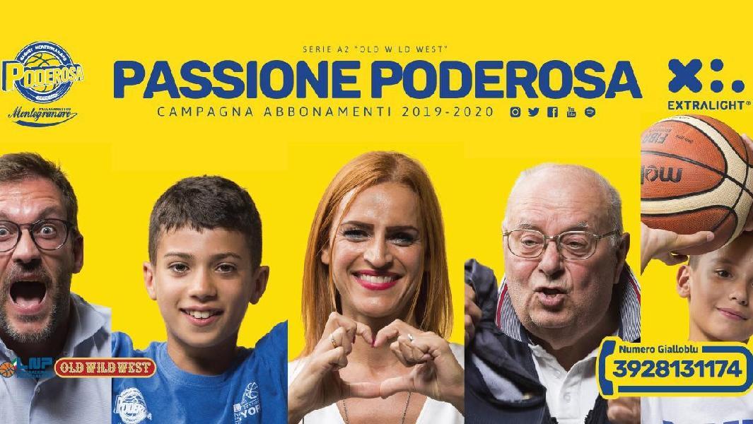 https://www.basketmarche.it/immagini_articoli/14-10-2019/poderosa-montegranaro-campagna-abbonamenti-avanti-fino-ottobre-600.jpg