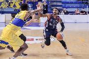 https://www.basketmarche.it/immagini_articoli/14-10-2019/poderosa-montegranaro-coach-ciani-abbiamo-sciupato-grande-occasione-mancato-cinismo-120.jpg