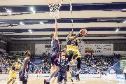 https://www.basketmarche.it/immagini_articoli/14-10-2019/poderosa-montegranaro-spegne-bello-viene-beffata-assigeco-piacenza-120.jpg
