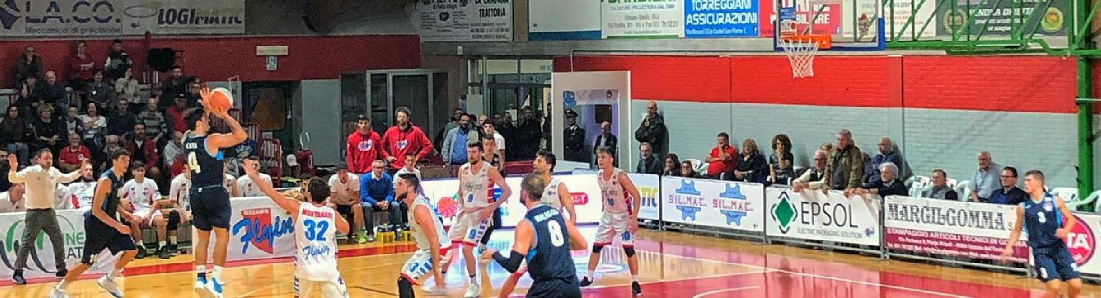 https://www.basketmarche.it/immagini_articoli/14-10-2019/porto-sant-elpidio-basket-lotta-cede-solo-finale-campo-capolista-ozzano-600.jpg