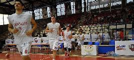https://www.basketmarche.it/immagini_articoli/14-10-2019/rinascita-basket-rimini-gara-aurora-jesi-domenica-posticipata-2030-120.jpg