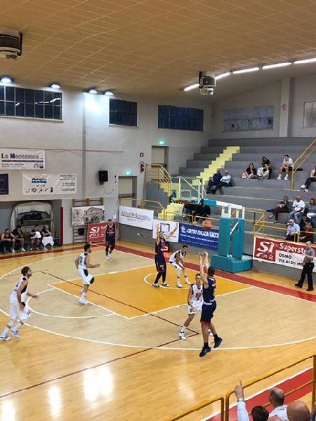 https://www.basketmarche.it/immagini_articoli/14-10-2019/sambenedettese-basket-spreca-punti-vantaggio-cade-osimo-600.jpg
