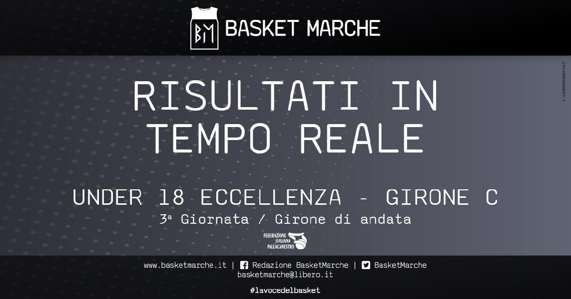 https://www.basketmarche.it/immagini_articoli/14-10-2019/under-eccellenza-girone-risultati-tabellini-giornata-tempo-reale-600.jpg