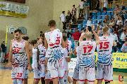 https://www.basketmarche.it/immagini_articoli/14-10-2019/unibasket-lanciano-rinvia-ancora-appuntamento-prima-vittoria-interna-120.jpg