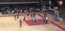 https://www.basketmarche.it/immagini_articoli/14-10-2020/buon-test-amichevole-basket-monferrato-pallacanestro-biella-120.png