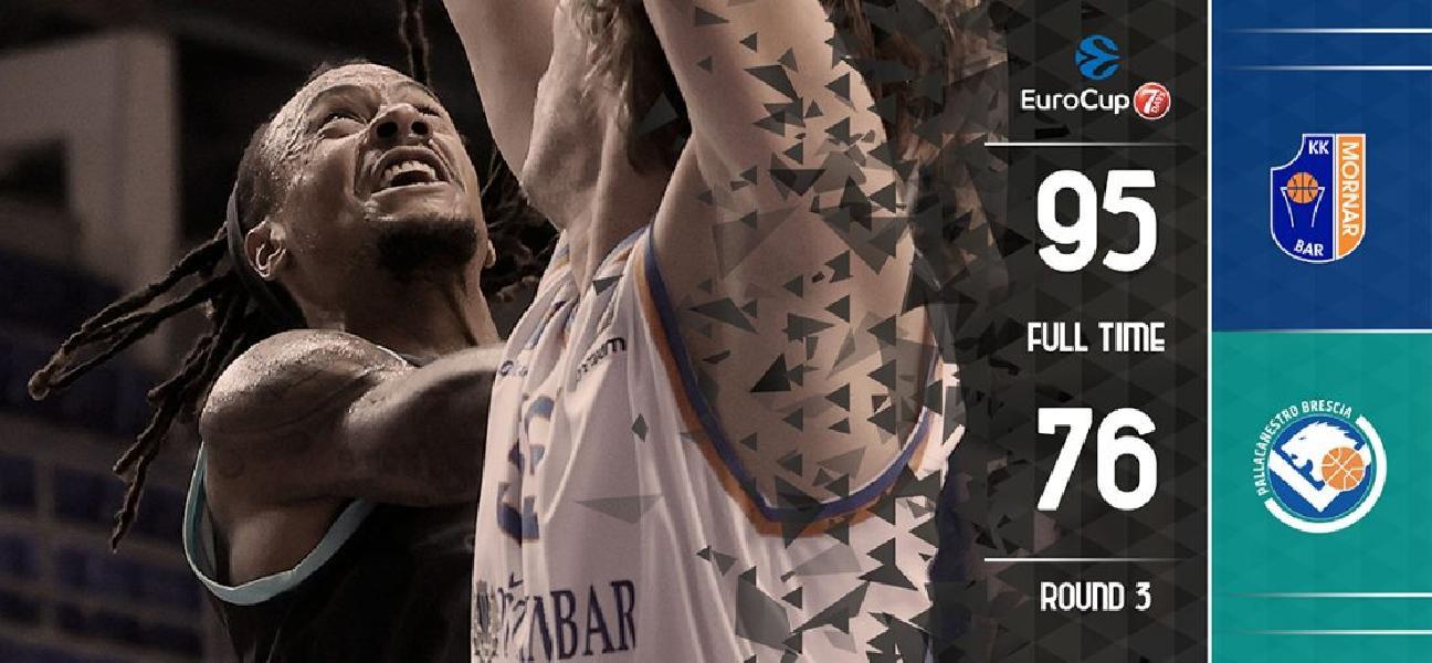 https://www.basketmarche.it/immagini_articoli/14-10-2020/eurocup-pallacanestro-brescia-perde-partita-cline-infortunio-campo-mornar-600.jpg
