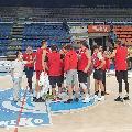 https://www.basketmarche.it/immagini_articoli/14-10-2020/kleb-basket-ferrara-aggiudica-amichevole-flying-balls-ozzano-120.jpg