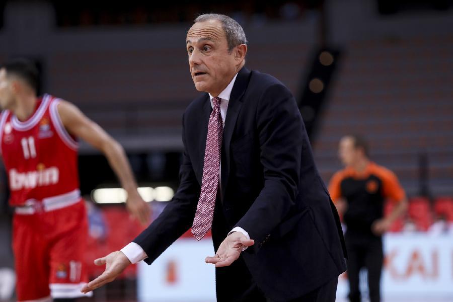 https://www.basketmarche.it/immagini_articoli/14-10-2020/milano-coach-messina-difesa-olympiacos-tolto-tutte-nostre-migliori-situazioni-offensive-600.jpg