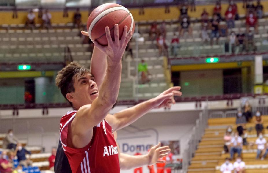 https://www.basketmarche.it/immagini_articoli/14-10-2020/pallacanestro-trieste-attesa-difficile-trasferta-campo-germani-brescia-600.jpg
