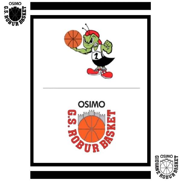 https://www.basketmarche.it/immagini_articoli/14-10-2020/robur-osimo-campo-sfida-falconara-basket-600.jpg