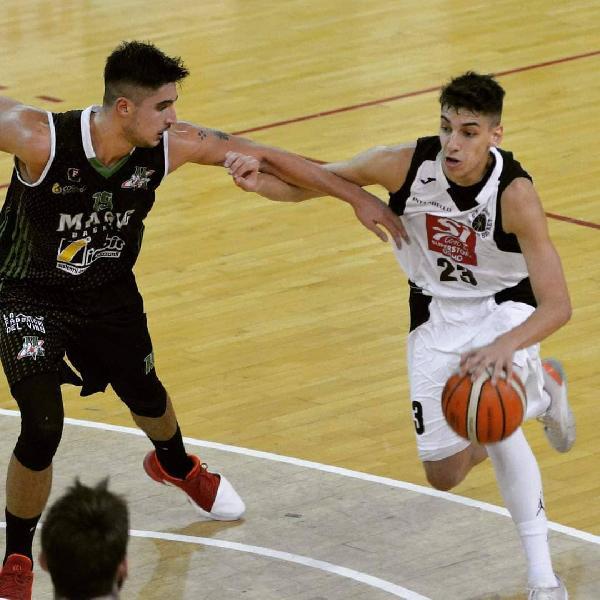 https://www.basketmarche.it/immagini_articoli/14-10-2020/robur-osimo-quarantena-terminata-gianni-dubois-argentino-lavorare-squadra-600.jpg