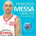 https://www.basketmarche.it/immagini_articoli/14-10-2020/ufficiale-chem-virtus-porto-giorgio-firma-lala-argentina-francisco-messa-120.jpg
