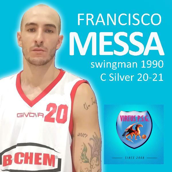 https://www.basketmarche.it/immagini_articoli/14-10-2020/ufficiale-chem-virtus-porto-giorgio-firma-lala-argentina-francisco-messa-600.jpg