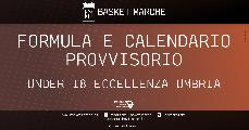 https://www.basketmarche.it/immagini_articoli/14-10-2020/under-eccellenza-umbria-formula-calendario-provvisorio-parte-luned-novembre-120.jpg