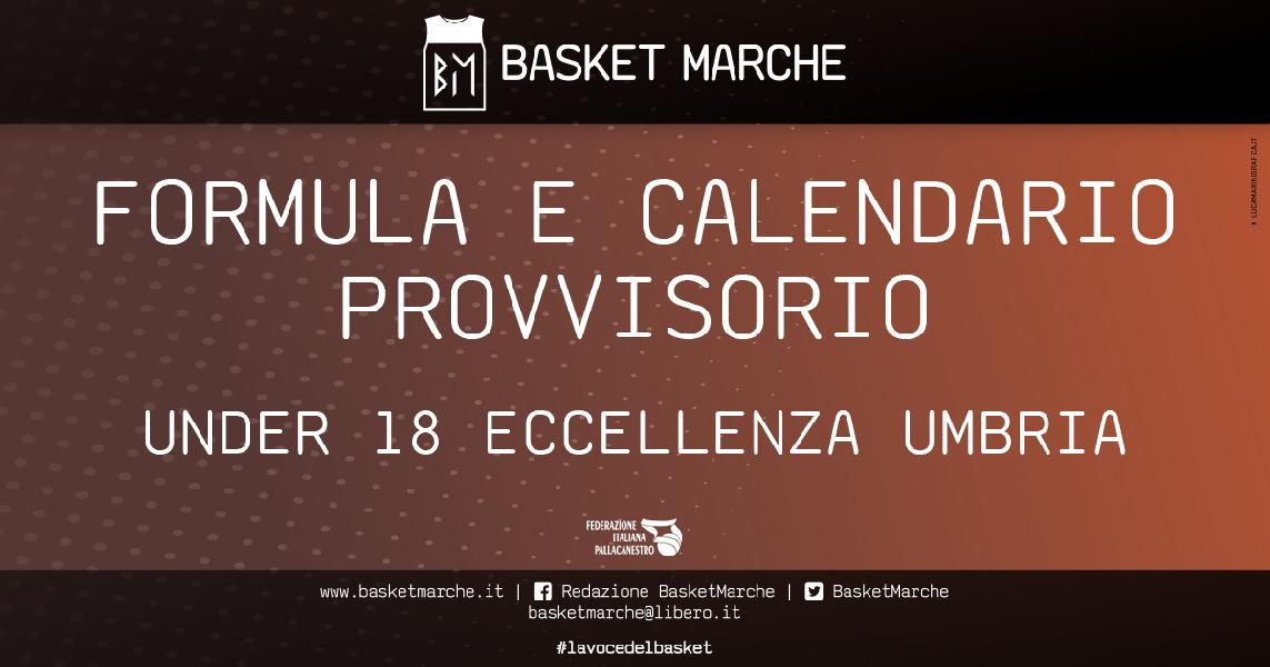 https://www.basketmarche.it/immagini_articoli/14-10-2020/under-eccellenza-umbria-formula-calendario-provvisorio-parte-luned-novembre-600.jpg