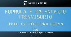 https://www.basketmarche.it/immagini_articoli/14-10-2020/under-eccellenza-umbria-formula-calendario-provvisorio-parte-sabato-novembre-120.jpg