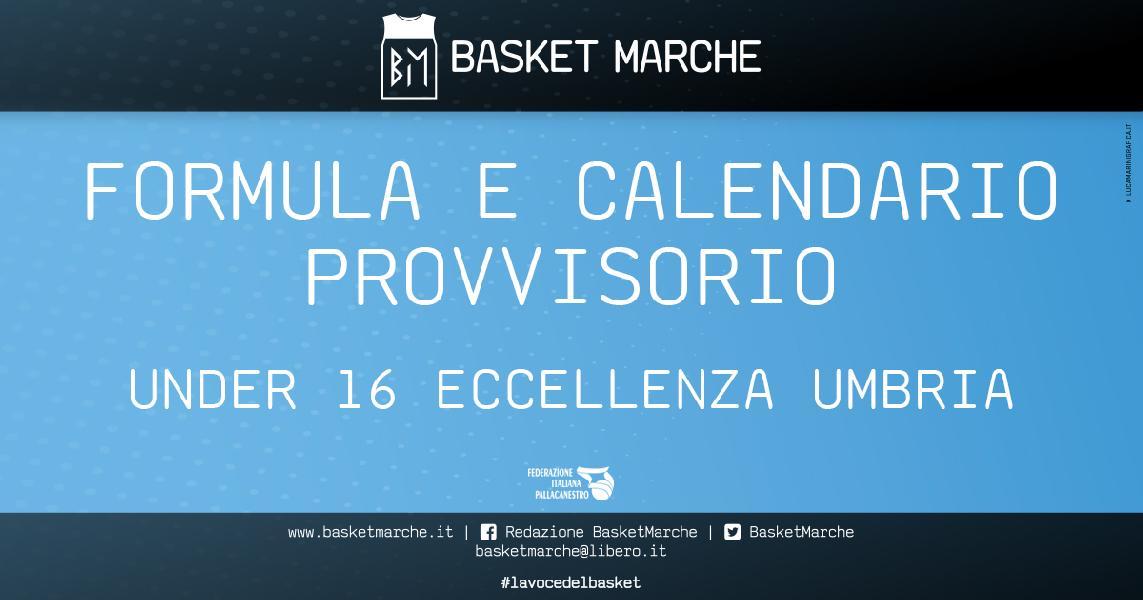 https://www.basketmarche.it/immagini_articoli/14-10-2020/under-eccellenza-umbria-formula-calendario-provvisorio-parte-sabato-novembre-600.jpg