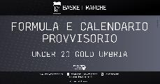 https://www.basketmarche.it/immagini_articoli/14-10-2020/under-gold-umbria-formula-calendario-provvisorio-parte-luned-novembre-120.jpg