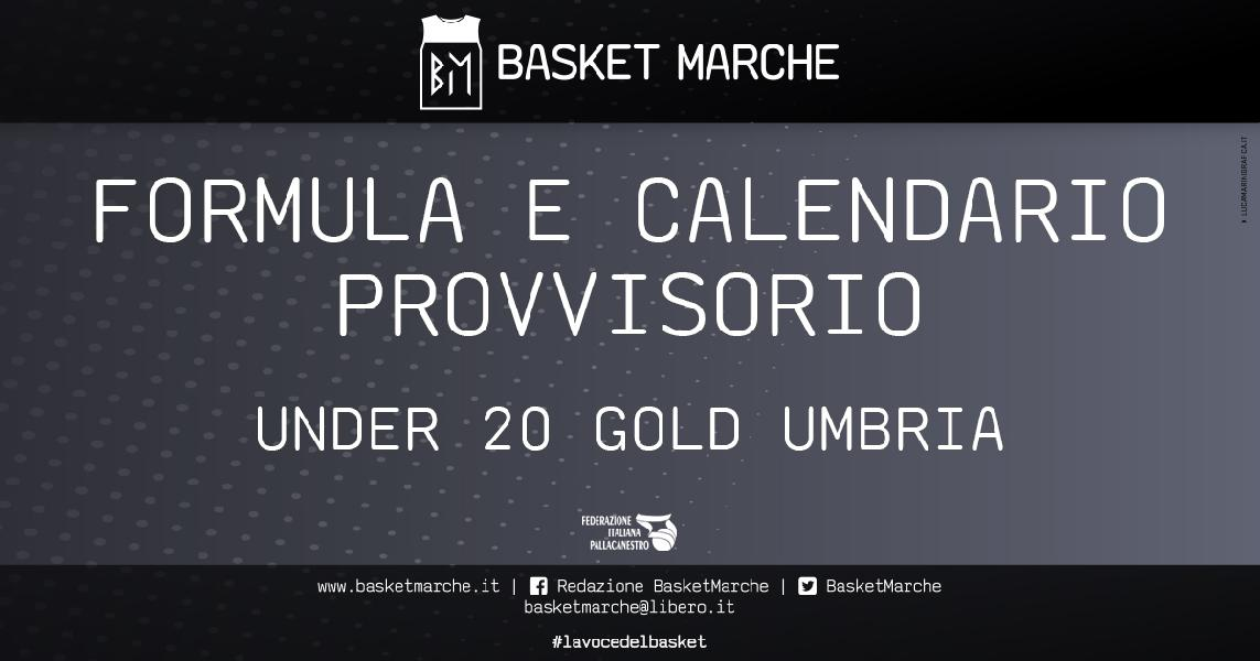 https://www.basketmarche.it/immagini_articoli/14-10-2020/under-gold-umbria-formula-calendario-provvisorio-parte-luned-novembre-600.jpg