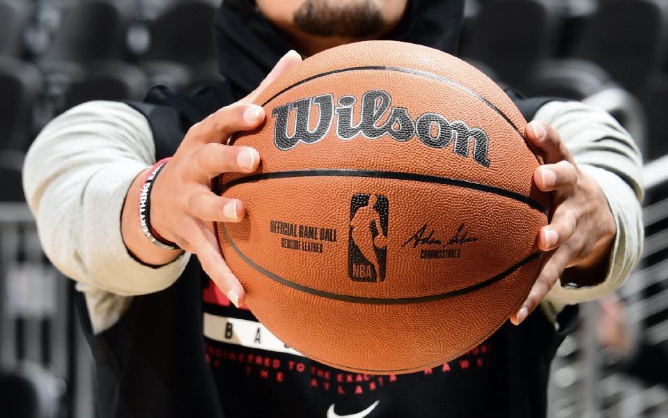 https://www.basketmarche.it/immagini_articoli/14-10-2021/202122-calendario-principali-date-seguire-torneo-600.jpg