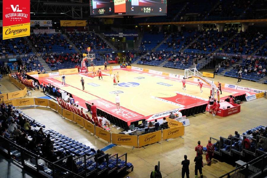 https://www.basketmarche.it/immagini_articoli/14-10-2021/pesaro-biglietti-vendita-sfida-derthona-basket-tutte-info-600.jpg