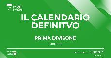 https://www.basketmarche.it/immagini_articoli/14-10-2021/prima-divisione-2122-pubblicato-calendario-definitivo-opening-game-programma-marted-novembre-120.jpg