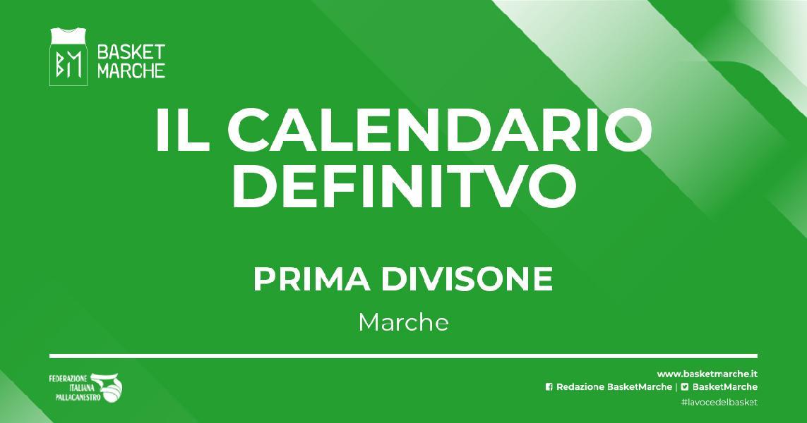 https://www.basketmarche.it/immagini_articoli/14-10-2021/prima-divisione-2122-pubblicato-calendario-definitivo-opening-game-programma-marted-novembre-600.jpg
