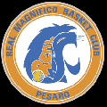 https://www.basketmarche.it/immagini_articoli/14-11-2016/under-16-regionale-la-robur-family-osimo-supera-il-real-basket-club-pesaro-120.png